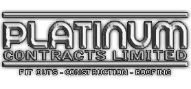 Platinum Contracts Limited